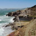 Sutro_baths_pic2