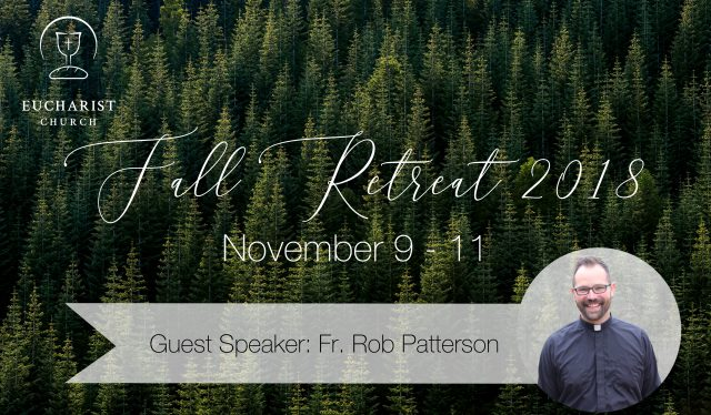fall retreat 2018 graphic_smaller